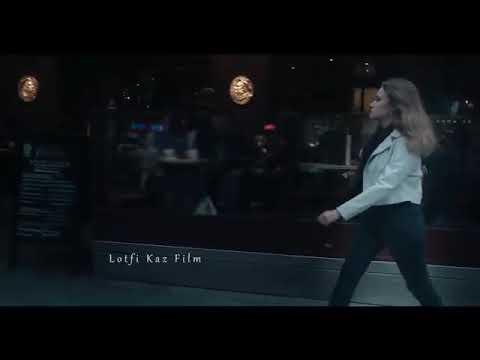 Mok Saib – Nedik M3aya Fi Bali (EXCLUSIVE Music Video) | موك صايب – نديك معايا في بالي