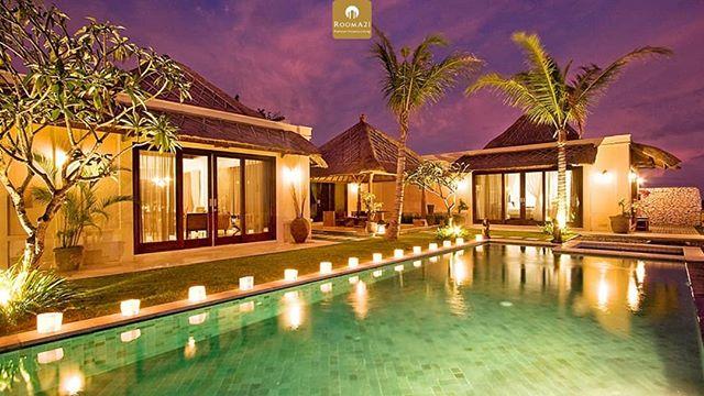 HARGA 440 M  Hotel Bintang 5 Ungasan Bali  Spesifikasi : Luas Tanah 80.
