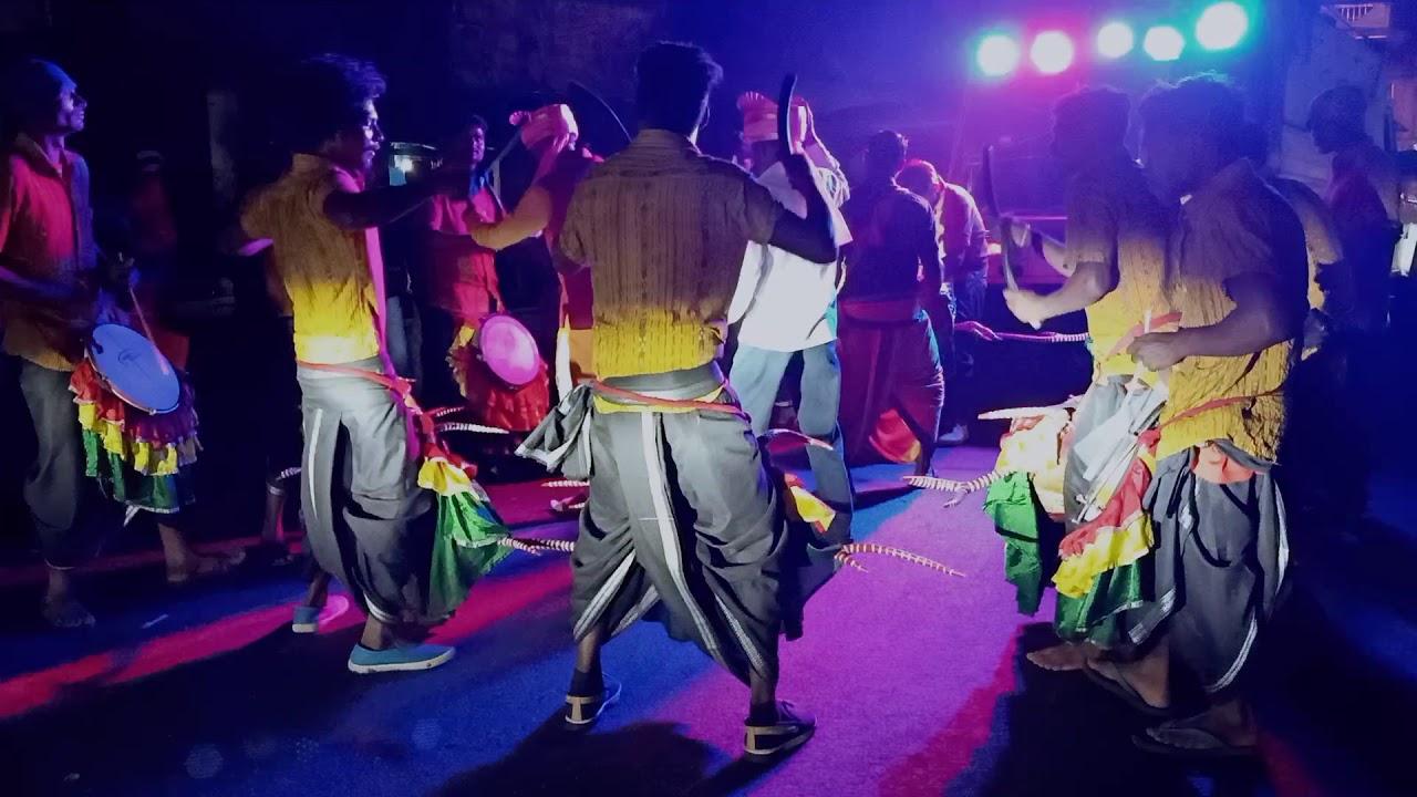 City college bali.maa istadebi mixture Baja party.kanika(9556568887.6370149250