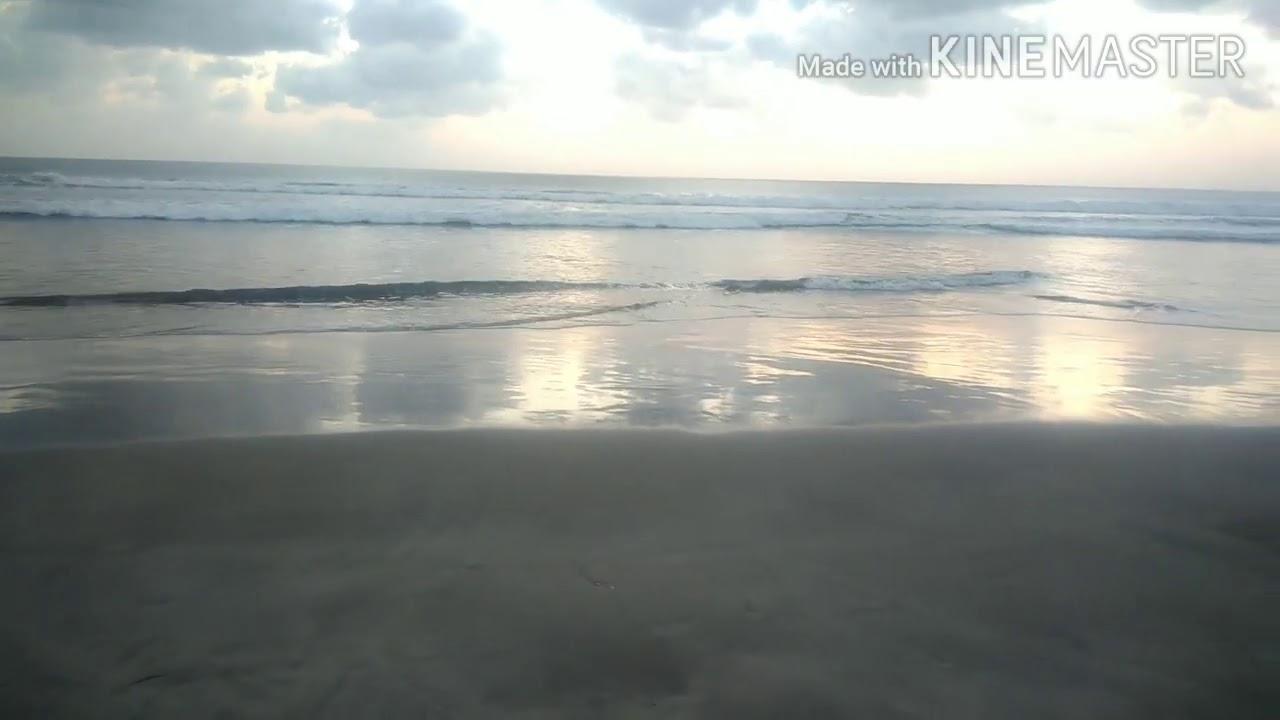 new normal kuta beach bali